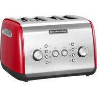 Kitchenaid 5KMT421