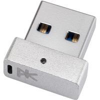 PK Paris K'1 64GB USB 3.0