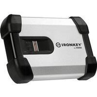 Imation IronKey H200 1TB USB 2.0