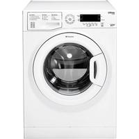 Hotpoint SWMD9437
