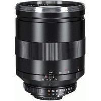 Zeiss Apo Sonnar T* 2/135 ZF.2 for Nikon