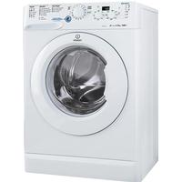 Indesit XWD71452W