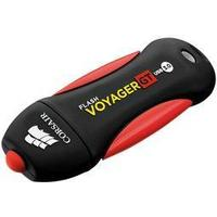 Corsair Flash Voyager GT B 128GB USB 3.0