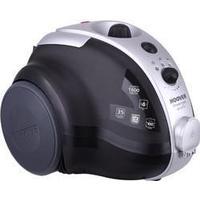 Hoover SCD 1600 SteamJet Pro