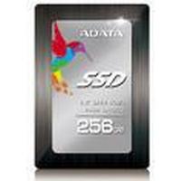 A-Data Adata Premier SP610 ASP610SS3-256GM-C 256GB