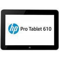 HP Pro 610 G1 64GB