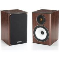 Monitor Audio Bronze BX1
