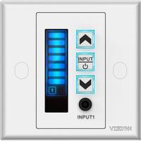 Vision TC2-AMP3