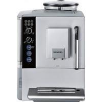 Siemens TE501501DE