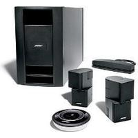Bose SoundTouch Stereo JC
