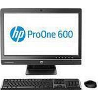 HP ProOne 600 G1 (J4U71EA) TFT21.5