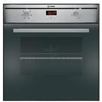 Indesit FIMS 53J K.A IX Stainless Steel
