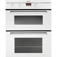 Indesit FIMU23WHS White