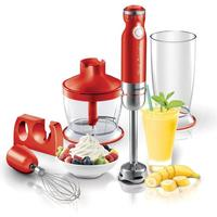 Sencor Stick Blender