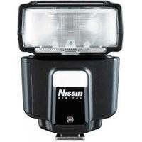 Nissin i40 for Fujifilm Mirrorless System