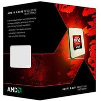 AMD FX-9590 4.7GHz, Box