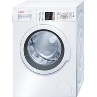 Bosch WAQ284D0