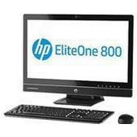 HP EliteOne 800 G1 (J7C76EA) TFT21.5