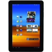 Samsung Galaxy Tab 3 10.1 32GB