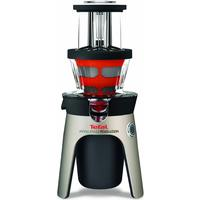 Tefal Infiny Press Revolution