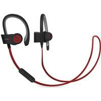 Beats by Dr. Dre Powerbeats2 Wireless