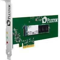 Plextor M6e PX-AG512M6E 512GB