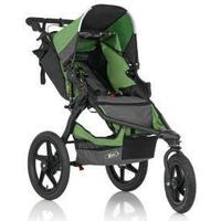 BOB Revolution PRO (Travel system)