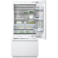 Gaggenau RB492 Integreret