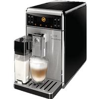 Philips Saeco GranBaristo HD8965
