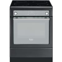Hotpoint H64IL9PAA S A SK Sort