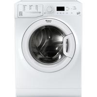 Hotpoint FMG 743 SK