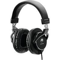 Omnitronic SHP-900