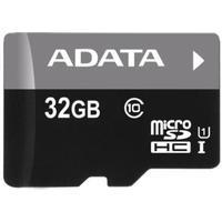 A-Data Adata Premier MicroSDHC UHS-I U1 32GB
