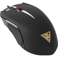 Gamdias Erebos Extension Laser Gaming Mouse