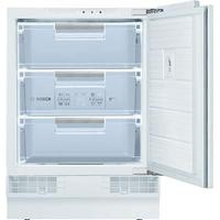 Bosch GUD15A50 Intégré