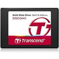 Transcend TS32GSSD340 32GB