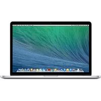 Apple MacBook Pro Retina 2.8GHz 16GB 1TB SSD GT 750M 15''