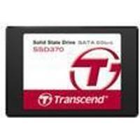 Transcend SSD370 TS32GSSD370 32GB
