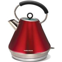 Morphy Richards Elipta Traditional 102204
