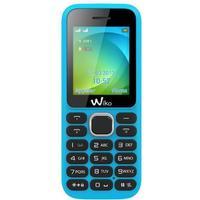 Wiko Lubi 3 Dual SIM