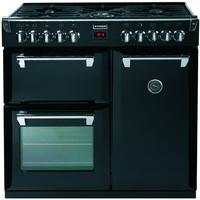Stoves Richmond 900GT