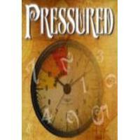 Pressured