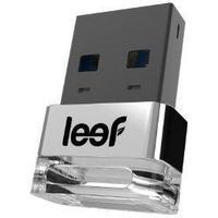 Leef Supra 64GB USB 3.0