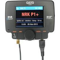 Tiny Audio C3