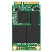 Transcend MSA370 TS16GMSA370 16GB