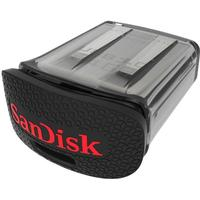 SanDisk Ultra Fit 32GB USB 3.0