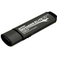 Kanguru Defender Elite 30 128GB USB 3.0