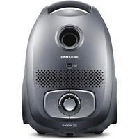 Samsung VC24AHNJGGT