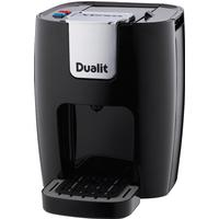 Dualit Xpress 3-in-1