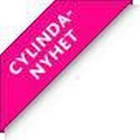Cylinda TVP 5381 Vit